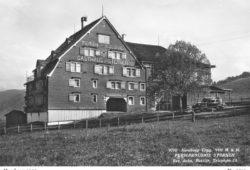 Ferienkolonie_Sternen_1935