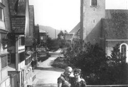 Hemberg_1926