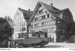 Hemberg_1930