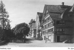 Hemberg_1930_2