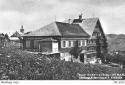 Hemberg_1931