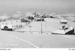 Hemberg_1932