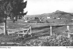 Hemberg_1934