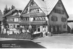 Kinderheim_Heidi_1951