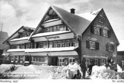 Kinderheim_Hemberg_1937