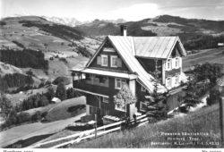 Pension_Saentisblick_1939